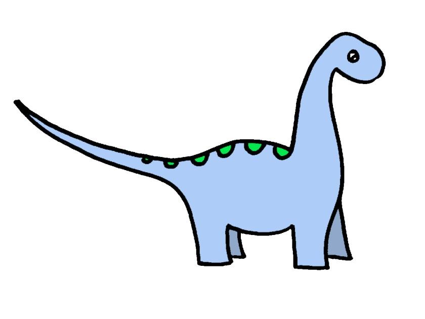 dinosaur-clipart-niXBXbMGT.jpeg