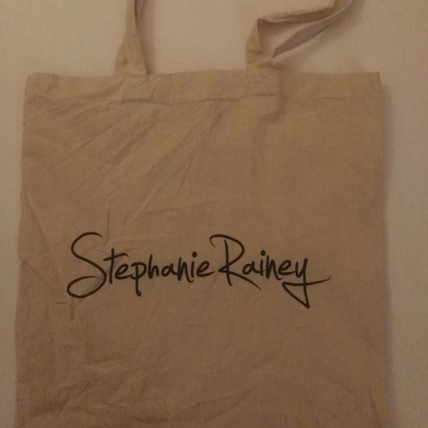 SR Bag
