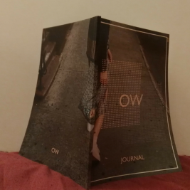 OW Journal
